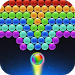 Download Bubble Shooter 2019 1.2.9 APK