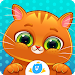 Download Bubbu – My Virtual Pet 1.65 APK