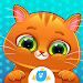 Download Bubbu – My Virtual Pet 1.73 APK