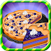 Download Blueberry pie - cooking games 2.1.0 APK