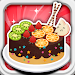 Download Cake Now-Cooking Games 1.0.38 APK