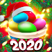 Download Candy Blast Mania - Match 3 Puzzle Game 1.0.6 APK