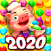 Download Candy Blast Mania - Match 3 Puzzle Game 1.1.6 APK