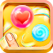 Download Candy Style 1.3 APK