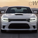 Dodge - Car Wallpapers HD