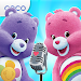 Download Care Bears Music Band 1.0.9 APK