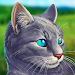 Download Cat Simulator - Animal Life 1.0.0.1 APK