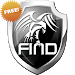 Download Cell Phone Tracking - Find 1.0.50 APK