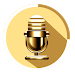 Download Change Your Voice-Gold Changer 1.25 APK