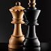 Download Chess 2.6.4 APK