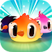 Download Chickz - Physics based puzzle game 18 APK