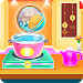 Download Chinese Food Recipes 1.0.0 APK