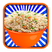 Download Chinese Rice Cooking 1.2 APK