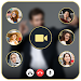 Download Christmas Video Call Advice and Live Chat 2.0 APK