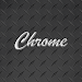 Chrome Salon