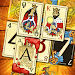 Clash of Cards - Classic Solitaire Games Tripeaks