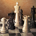Download Classic chess 1.3.5 APK