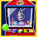 Download Claw Prize Machine Simulator 1.0.1 APK