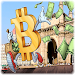 Download Claymore BitcoinCash Miner - Free BCC Mining 2.0 APK