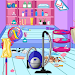 Download Clean Up Hair Salon  APK