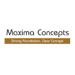 Cover Image of Download Maxima Concepts 1.4.28.1 APK