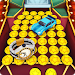 Coin Dozer: Casino
