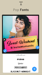 screenshot of Collage Maker - Photo Editor & Photo Collage version 1.222.72