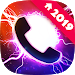 Download Color Flash Launcher - Call Screen, Themes 1.1.8 APK