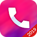 Download Color Phone Pro-Call Screen, Phone Flash, LED CALL 9.0.0 APK