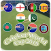 World Cup 2019 Schedule , Result for Cricket