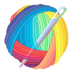Cover Image of Download Cross Stitch 2.3.2 APK