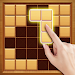 Download Wood Block Puzzle - Free Classic Block Puzzle Game 1.6.1 APK