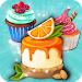 Download Cupcake Jelly Blast 3.0 APK