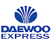 Download Daewoo Express Mobile - Daewoo Rooms 15.7 APK