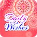 Daily All Wishes
