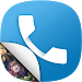Dialer vault I Hide Photo Video App OS 11 phone 8