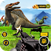 Dinosaurs Hunter Challenge jungle Safari Adventure
