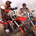Download Clan Race 1.3.2 APK