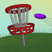 Download Disc Golf Valley 0.803 APK