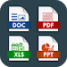 Download Document Manager 3.0 APK