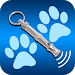 Download Dog Whistle - High Frequency Generator 78.23.76 APK