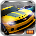 Download Drag Racing 1.7.83 APK