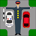 Driver Test: Traffic Guard
