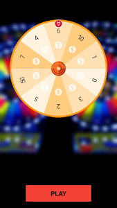 screenshot of EARN MONEY GAMES : Spin & Scratch Cards To Earn version 1.0.1