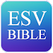 Download ESV Audio Bible for Free 4.2 APK