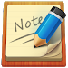 EasyNote Notepad | To Do List