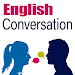 Download English Conversations 2.9 APK