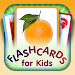 Download English Flashcards For Kids 2.1.1 APK