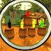 Download Expert Bottle Shoot Free Real Shooting Games 1.1 APK