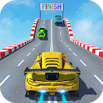 Cover Image of Download Extreme city gt car stunts 1.20 APK